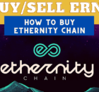 How to buy ern coin